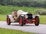 1916 American LaFrance Speedster  - $