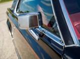 1979 Lincoln Continental Mark V  - $