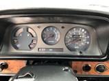1981 Toyota SR5 4×4 Pickup  - $