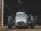 1956 Kurtis 500 E  - $