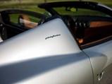 2005 Ferrari Superamerica  - $