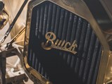 1908 Buick Model 10 Runabout  - $