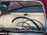 1953 Alfa Romeo 1900C Sprint Coupé by Pinin Farina - $Captured at Via Artigiani on 10 December 2019. At 1/1250, f 2.8, iso100 with a {lens type} at 70mm on a Canon EOS-1D X Mark II.  Photo by Cymon Taylor - CTP