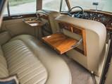 1959 Rolls-Royce Silver Cloud I Saloon  - $