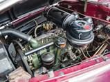 1947 Packard Eight Custom Super Clipper Club Sedan  - $