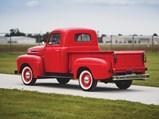 1948 Ford F1 Pickup  - $
