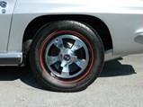1966 Chevrolet Corvette Sting Ray 427/390 Convertible  - $