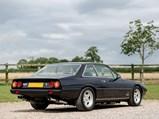 1983 Ferrari 400i  - $