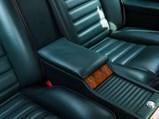 1995 Bentley Continental S  - $