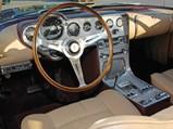 1963 Dual-Ghia L6.4 Coupé  - $