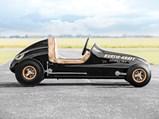 1958 Kurtis-Kraft 500 Half Midget  - $