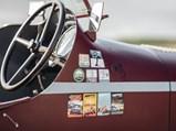 1932 Alfa Romeo 8C 2300 Monza  - $