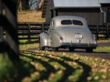 1938 Buick Business Coupe Custom  - $