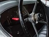 1928 Stutz Model BB Four-Passenger Speedster by Philips - $