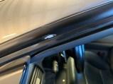 2005 Aston Martin Vanquish S  - $