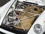 1976 Porsche 934  - $
