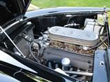 1956 Ferrari 250 GT Coupe by Boano  - $