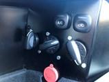 2008 Superformance GT40 MKII  - $