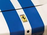 2018 Ferrari 488 GTB 70th Anniversary  - $