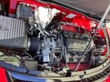 2005 Honda NSX  - $
