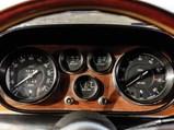 1967 Ferrari 330 GTC by Pininfarina - $