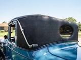 1927 Lincoln Model L Coupe  - $