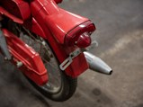 1965 Sears Allstate Puch Sabre  - $