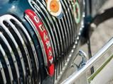 1941 Graham Hollywood Custom Supercharged Sedan  - $