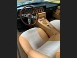 1969 Lamborghini Islero GTS  - $