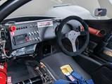 1990 AAR-Toyota Eagle HF89  - $
