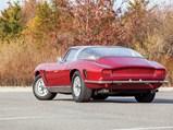 1974 Iso Grifo 7-Liter  - $
