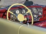1936 Cord 810 Phaeton  - $
