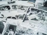 La Carrera Panamericana Photographs - $