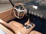 1959 Ferrari 250 GT Cabriolet Series I by Pinin Farina - $
