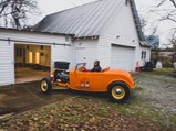 1932 Ford Roadster Hot Rod  - $
