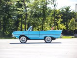 1966 Amphicar 770  - $