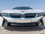 """2014 BMW i8 Coupé """"Ex-Diego Maradona""""  - $"""