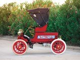 1904 Northern Runabout  - $