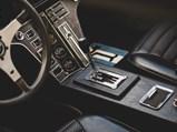 1972 De Tomaso Pantera by Ghia - $
