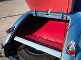 1954 Jaguar XK 120 SE Roadster  - $