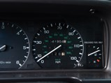1995 Land Rover Range Rover  - $
