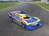 1973 Porsche 917/30 Can-Am Spyder  - $