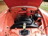 1955 Studebaker Champion Regal Conestoga  - $