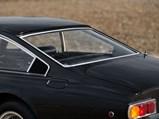 1970 Ferrari 365 GT 2+2 by Pininfarina - $