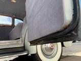 1941 Packard One-Eighty Sedan  - $
