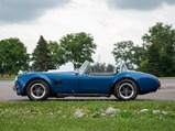1966 Shelby 427 Cobra Replica  - $
