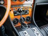 1968 Ferrari 365 GT 2+2 by Pininfarina - $