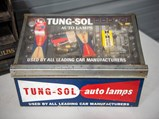 Tung-Sol Displays - $