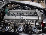 1965 Aston Martin DB5 Convertible  - $