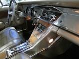 1964 Buick Riviera  - $
